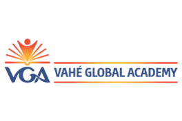 Vahe Global Academy (VGA)