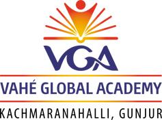 Vahe Global Academy (VGA)
